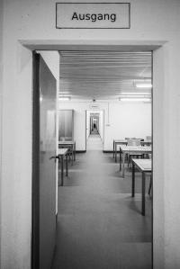 Bundesbank Bunker Cochem