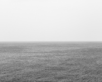 Seascape, Scotland