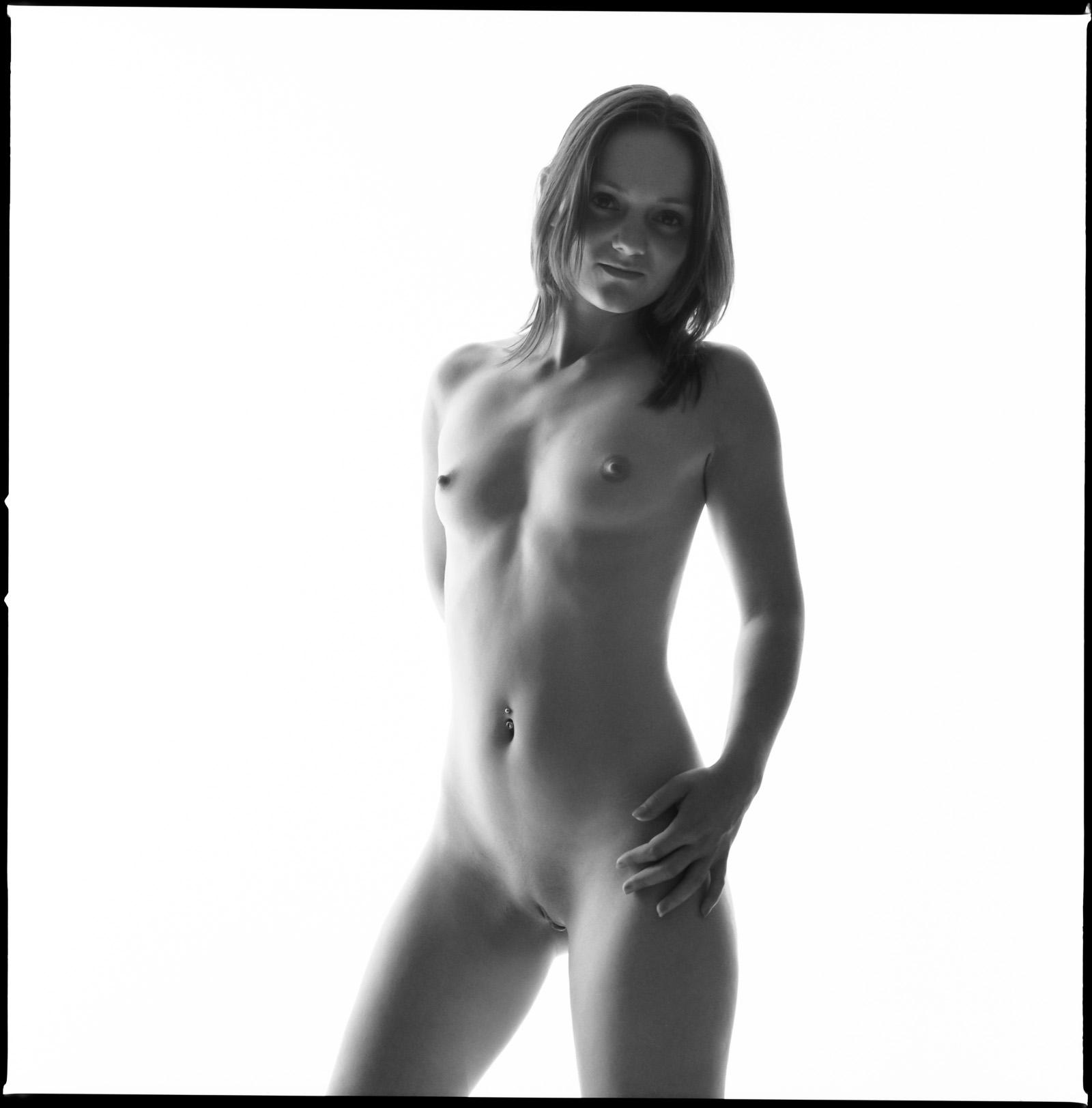 Doreen Y.