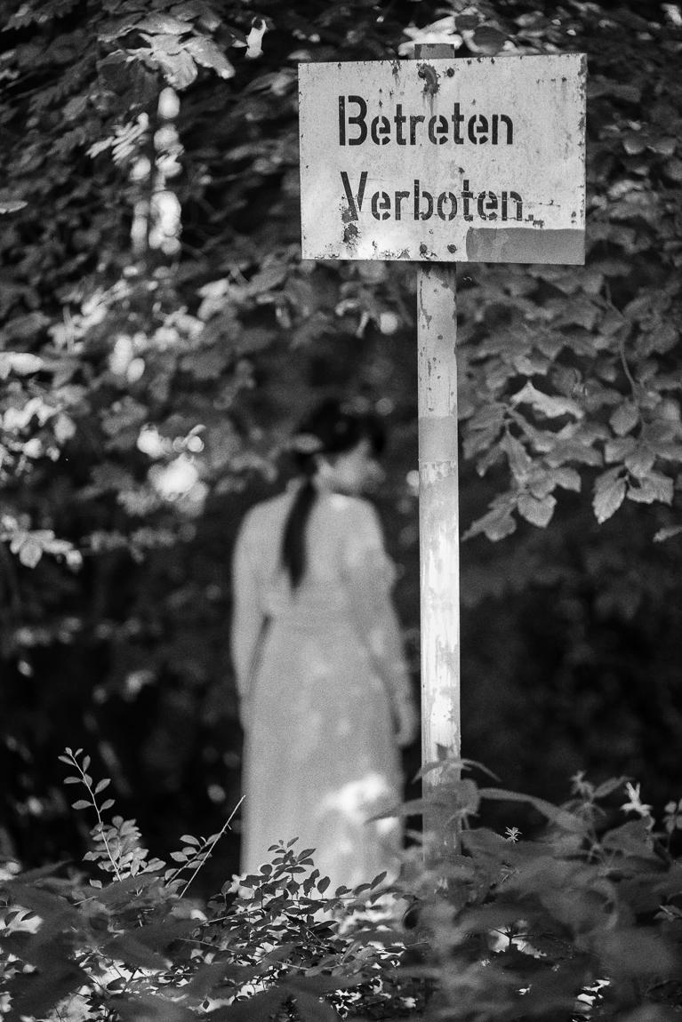 alter_badeweiher-8596