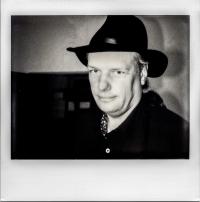 Jochen P.