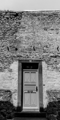Freinsheim vertical