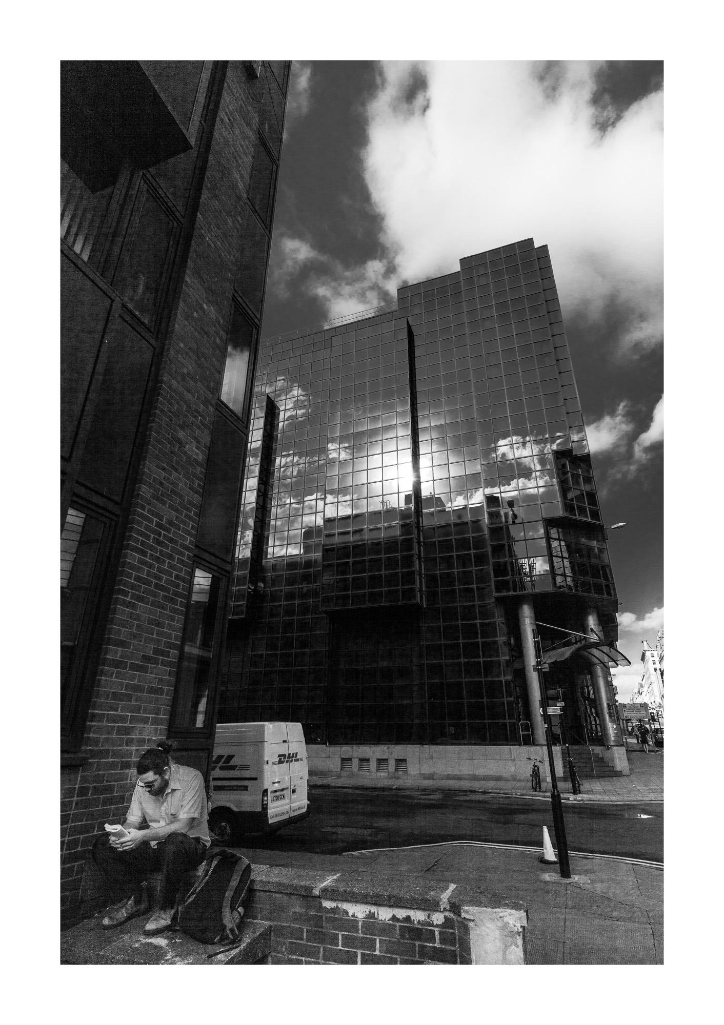 Street, Glasgow