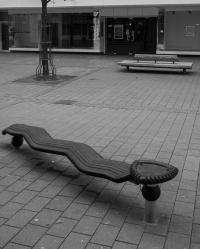 ludwigshafen-100