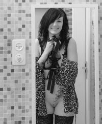 Jessica_B-8958