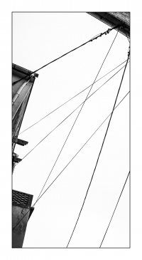 Krk vertical