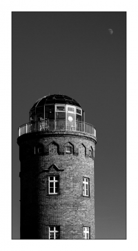Rügen vertical