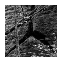 Sächsischer Sandstein
