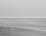 Seascape, Krk