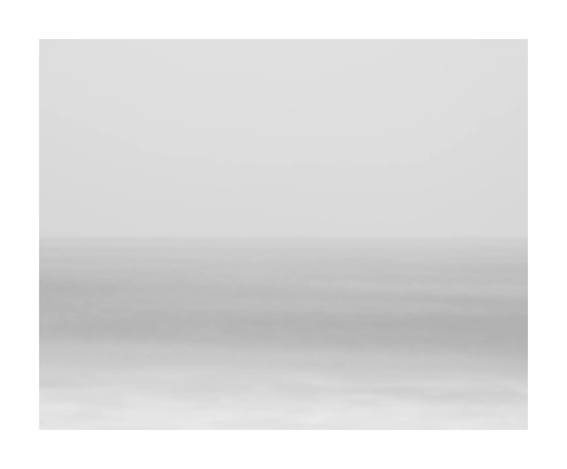 Seascape, Lofoten