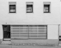 freinsheim-047