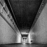Scotlands-Secret-Bunker