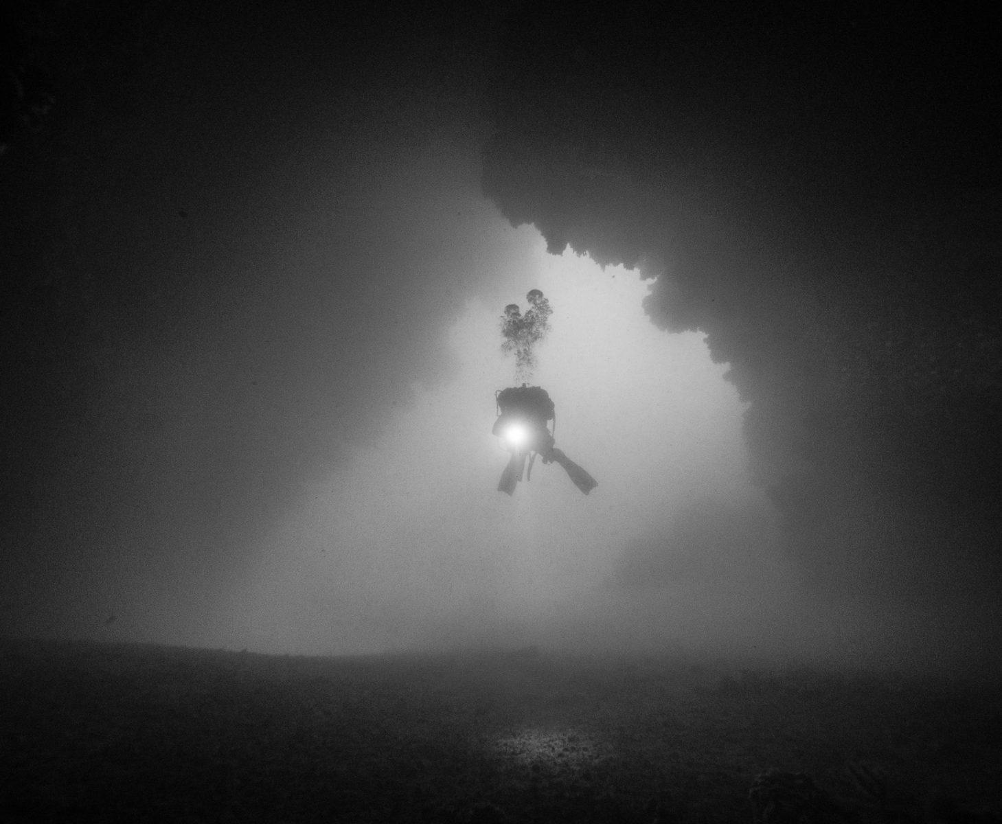 20170918_Diving-KRK-monochrme_002-e1511640914528-1459x1200.jpg